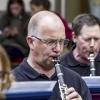 clarinet-02