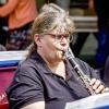 clarinet-05