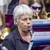 clarinet-01