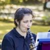 clarinet-09