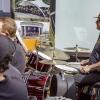 percussion-04