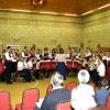 Christmas-Concert-03-005
