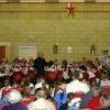 Christmas-Concert-03-021-crop