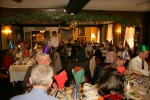 2005-12 Christmas Dinner 2005