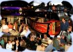 2006 Barge Trip