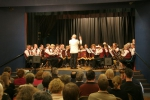 2007-05 Tim Barnett Memorial Concert - 12 May 2007