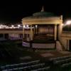 Eastbourne-bandstand