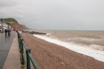 2014-05 Sidmouth - 23-25 May 2014