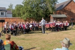 2015-07 4th July Concert