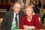 2014-12 Roger's Retirement Dinner - December 2014