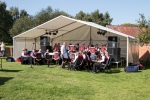 2015-09 Sherfield Beer Festival - September 2015