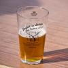 BCB-Beer-Festival-2016-28