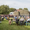 BCB-Beer-Festival-2016-46