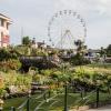 BCB-Bournemouth-Scenic-14