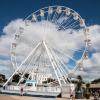 BCB-Bournemouth-Scenic-19