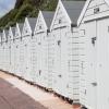 BCB-Bournemouth-Scenic-20