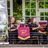 BCB-Bournemouth-Bandstand-10
