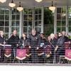 BCB-Bournemouth-Bandstand-19