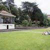 BCB-Bournemouth-Bandstand-3
