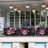 BCB-Bournemouth-Bandstand-5