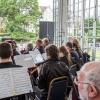 BCB-Bournemouth-Bandstand-7