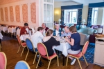 2017-06 Bournemouth Hotel - June 2017