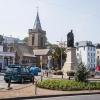 BCB-Guernsey-11