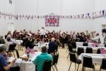 2021-09-18 - Proms Concert at Sherfield Park