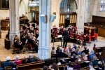 2019-12 - Christmas Concert at St Michael's Church - 15th December 2019